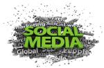 Does social media pay?