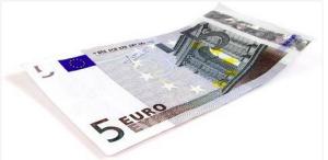 Five Euro