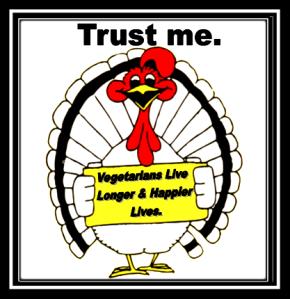 Trust?