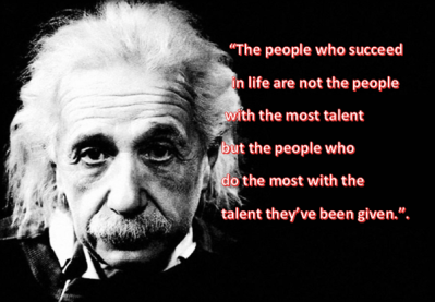 Talent doesn't work..png