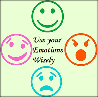 Teach your children how to manage their emotions..png
