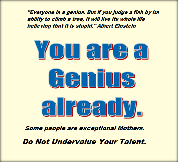 do-not-undervalue-your-talent