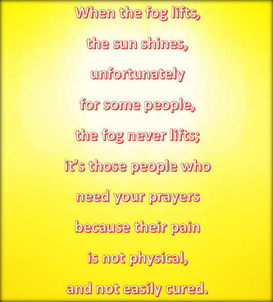 doctors-heal-physical-injuries-prayer-heals-the-soul