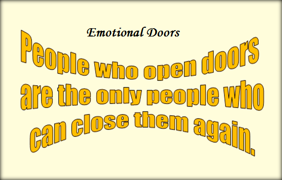 Emotional doors..png