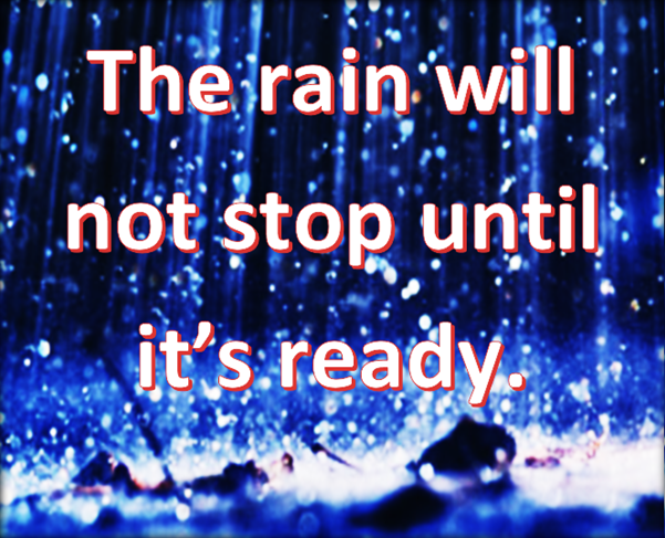 the-rain-will-fall