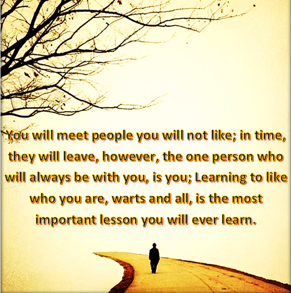 some-lessons-are-more-important